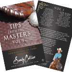 Tips From The Masters 1 – Bundle – V4081702072