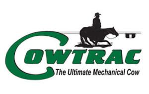cowtrac-logo