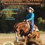 Reining Essentials By Sandy Collier