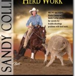 Troubleshooting Herd Work