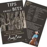 Tips About Bits – V4081704591