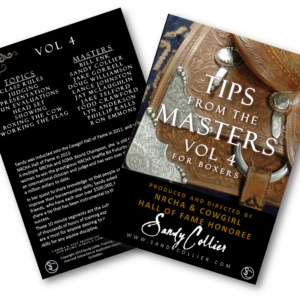 Tips From The Masters Volume 4 – Bundle – V4081706994