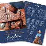 Tips From The Masters Volume 3 – Bundle – V4081706293