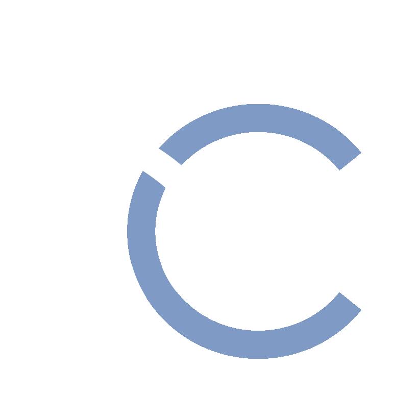 SandyCollier.com